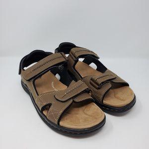 Men's Dockers Newpage Sandals